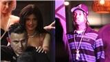 Phủ nhận quay lại hẹn hò, Kylie Jenner vẫn tiếp tục tiệc tùng với tình cũ Tyga tại hộp đêm