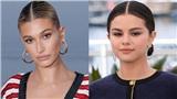 Selena Gomez vừa ra mắt ca khúc về Justin Bieber, Hailey Baldwin đăng thông điệp ẩn ý: 'Tôi sẽ giết bạn'