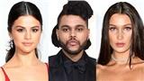 Từng là tình địch một thời vì The Weeknd, giờ đây Selena Gomez bỏ qua mâu thuẫn và nhấn nút theo dõi Bella Hadid