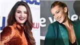 Selena Gomez lên tiếng xin lỗi sau lùm xùm với Bella Hadid trên Instagram