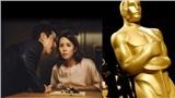 Những rào cản của 'Ký sinh trùng' trước giải thưởng Phim hay nhất tại Oscar 2020