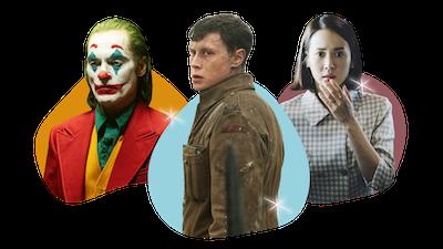 Dự đoán kết quả giải Oscar 2020: Tác phẩm điện ảnh nào sẽ chiến thắng? Tài tử, minh tinh nào sẽ giành cúp?