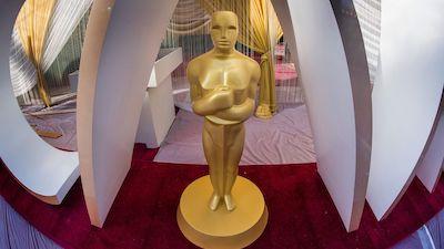 Chỉ còn một ngày nữa đến giải Oscar, bạn cần biết những thông tin quan trọng gì để theo kịp thời đại?