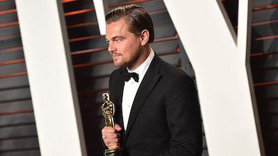 Hành trình gian nan đến với Oscar của Leonardo DiCaprio và tại sao năm nay lịch sử không lặp lại với nam tài tử