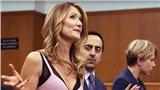 Giải mã chiếc váy khó hiểu cùng loạt trang phục của chủ nhân Oscar 2020 Laura Dern trong 'Marriage Story'