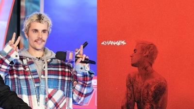 Dính quá nhiều 'phốt' khi ra mắt album 'Changes' sau 5 năm ấp ủ: Hào quang của Justin Bieber đã tắt?
