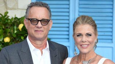 Hé lộ nguyên nhân tài tử Tom Hanks và vợ nhiễm virus corona