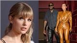 Sự thật về video lật mặt Kanye West giữa scandal với Taylor Swift: liệu nam rapper có thật sự xấu xa hay tất cả chỉ giống như Kim từng tố cáo?