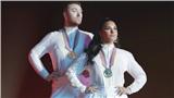Sam Smith và Demi Lovato 'song kiếm hợp bích' trong MV mới về LGBT