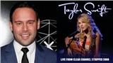 Ngạc nhiên chưa: Album của Taylor Swift do Scooter Braun phát hành chỉ bán được 33 bản trong 1 tuần