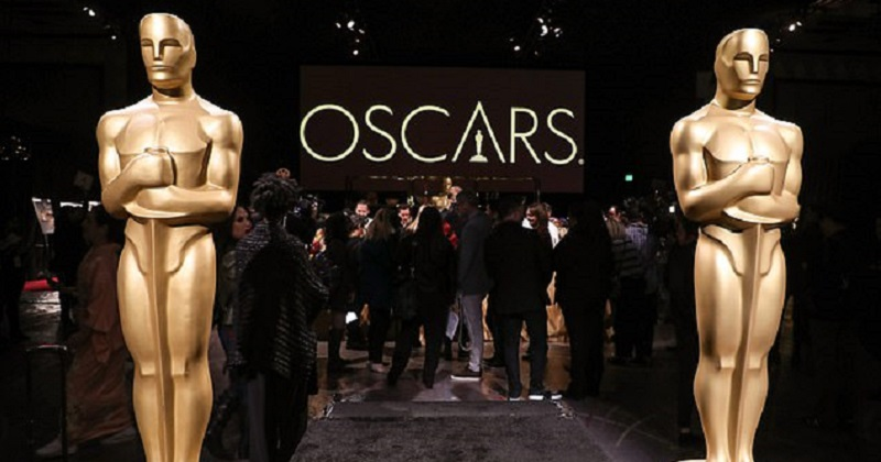 Oscar 2021 có thể bị lùi 4 tháng vì thiếu phim tranh giải do dịch Covid-19