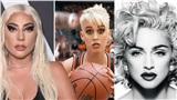 'Sour Candy' của Lady Gaga và Black Pink bị so sánh với hit của Katy Perry, loạt bài cùng album cũng dính phốt đạo nhái