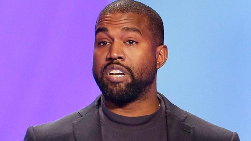 Im lặng trước phong trào Black Lives Matter, Kanye West âm thầm quyên góp 2 triệu đô cho các nạn nhân