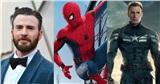 Chris Evans suýt nữa đã vào vai Người nhện thay vì Captain America nếu không mắc chứng bệnh này