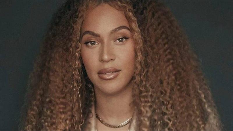 Beyoncé bất ngờ tung single mới, fan tán dương 'quá ý nghĩa và hợp thời'