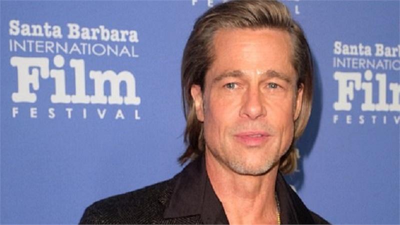 Brad Pitt có vai diễn đầu tiên sau 'Once Upon A Time In Hollywood', lần này là phim hành động giật gân gốc Nhật Bản