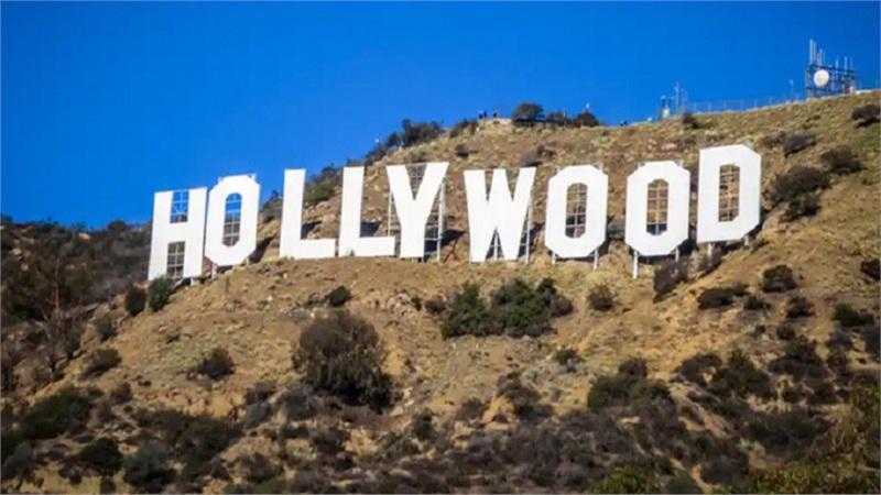 Phim trường Los Angeles ế ẩm, kế hoạch sản xuất giảm kỷ lục vì Covid-19