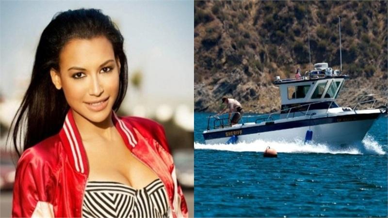 Tìm thấy thi thể nữ diễn viên 'Glee' Naya Rivera sau 5 ngày mất tích