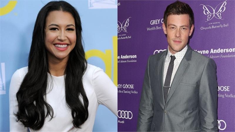 Trùng hợp sốc: Thi thể của Naya Rivera được tìm thấy cùng ngày bạn diễn Glee - Cory Monteith qua đời 7 năm trước