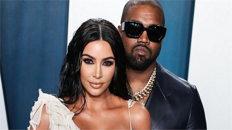 Kim và gia đình Kardashian tức giận vì Kanye West tiết lộ chuyện phá thai, lo sợ con gái North West lớn lên sẽ bị ảnh hưởng