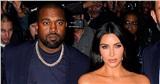 Kim Kardashian lần đầu lên tiếng trước thị phi của Kanye West: 'Tâm anh ấy không như lời anh ấy nói'