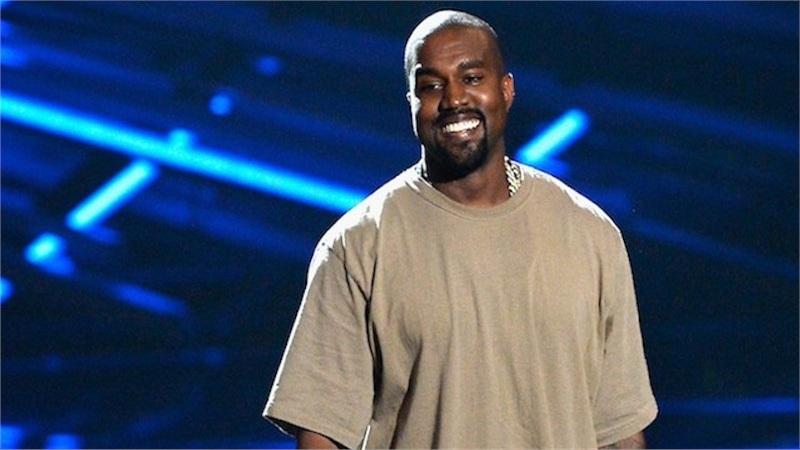 Kanye West và cuộc đời của tài năng bậc nhất nhưng tai ương số một làng giải trí