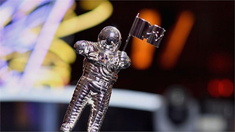 Những điều cần biết về lễ trao giải VMAs 2020 - sự kiện hiếm hoi được tổ chức giữa mùa dịch Covid-19