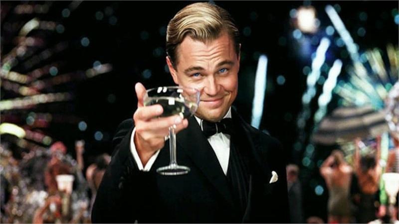 Gatsby - Bản chất thật của vị đại gia nước Mỹ từng được tiết lộ qua bộ phim cùng tên ra sao?