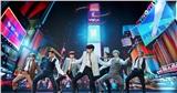 BTS lần đầu tiên trình diễn 'Dynamite', chiến thắng 4 giải thưởng tại VMAs
