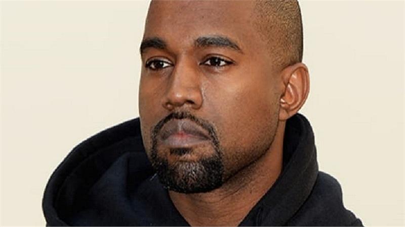 Kanye West quyết không ra nhạc mới đến khi hủy hợp đồng với hãng Sony và Universal, còn bàn luận về Taylor Swift