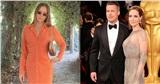 Người tình tin đồn của Brad Pitt đăng thông điệp 'ẩn ý' nhắm tới Angelina Jolie?