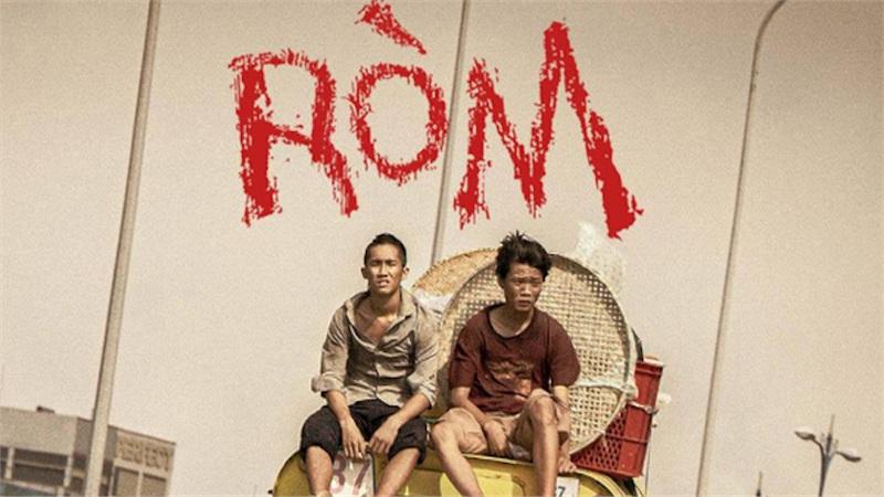 Review 'Ròm': có xứng đáng được xếp vào hàng trải nghiệm điện ảnh 'đã đời'?