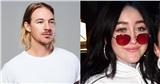 Em gái Miley Cyrus và DJ Diplo bị chỉ trích dữ dội vì tham dự 'tiệc lây nhiễm' Covid-19