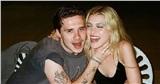 Brooklyn Beckham bị chỉ trích vì hành động 'bóp cổ' vợ tương lai, gây liên tưởng tới bạo lực gia đình