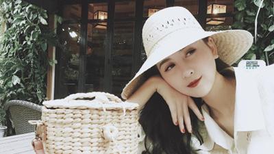 Hà Lade lên tiếng bênh vực hội Rich Kids Việt trong clip 'bóc giá' hàng hiệu