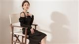 Hotgirl Trâm Nguyễn gợi ý loạt váy áo trẻ trung, thanh lịch