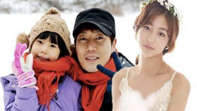 Màn dậy thì của các sao nhí 'Bố ơi, mình đi đâu thế?' bản Hàn: Ai cũng khiến fan ngỡ ngàng