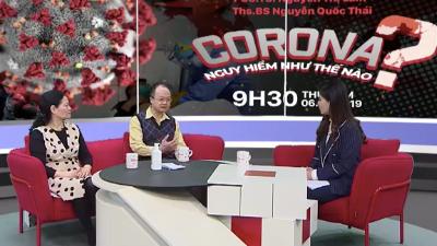 Tổ hợp thuốc cúm và AIDS mà Thái Lan điều trị có thực sự hiệu quả chữa Corona?