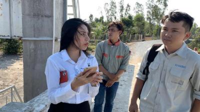Thuỷ Tiên tiết lộ nhận về 3,4 tỷ kêu gọi giúp đỡ bà con miền Tây chống hạn chỉ sau 24h