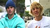 Hoàng tử vạn người mêJustin Bieber giờ lôi thôi như người vô gia cư