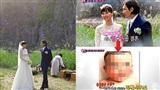 Lee Na Young lần đầu chia sẻ cuộc sống gia đình với Won Bin sau đám cưới siêu tiết kiệm