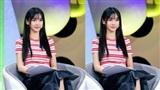 Angela Baby tái xuất xinh như hoa bất chấp tin đồn ly hôn Huỳnh Hiểu Minh