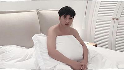 Hồ Quang Hiếu kêu không có gì để mặc, fan đồng loạt gọi tên Bảo Anh