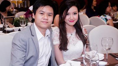 Mặc cho Phan Thành ám chỉ việc còn cô đơn, Midu khẳng định 'cuộc sống còn nhiều cơ hội'