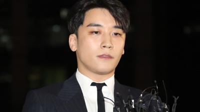 Thêm một nữ nghệ sĩ chao đảo vì scandal của Seungri, Thủ tướng Hàn tuyên bố phải mạnh tay điều tra