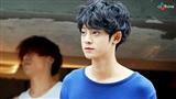 Chân dung nam ca sĩ điển traiquay lén và phát tán clip nóng cùng Seungri
