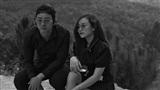 Lời yêu ngọt ngào tan chảy mà bạn gái gửi tới Hoài Lâm sau thời gian sóng gió