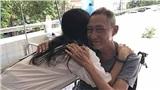 Sao Việt bàng hoàng và nức nở tiễn đưa nghệ sĩ Lê Bình về cõi vĩnh hằng