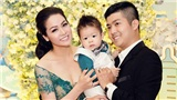 Nhật Kim Anh chính thứcxác nhận đãly hôn với chồng