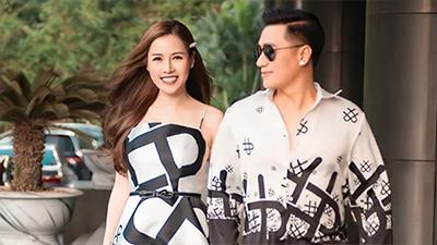 Gây bão vì khen Việt Anh sau thẩm mỹ đẹp hơn Soobin, bây giờ Quế Vân mới chịu lên tiếng giải thích